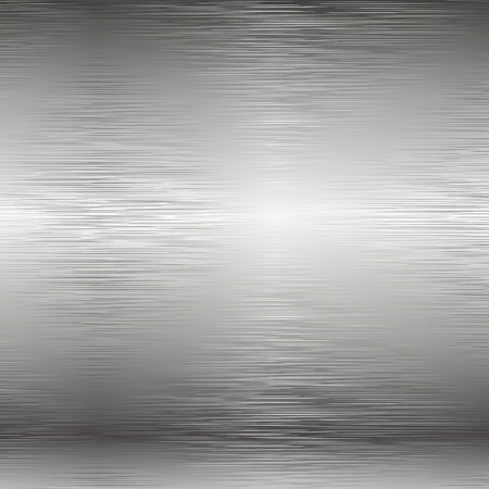 texture: metallic texture