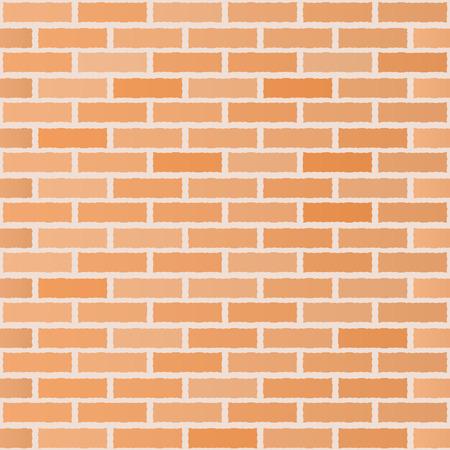 brick wall - pattern seamless or background