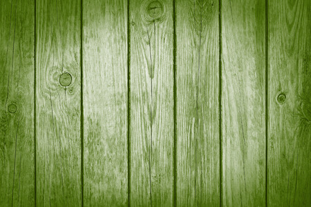 gnarled: wooden boards background