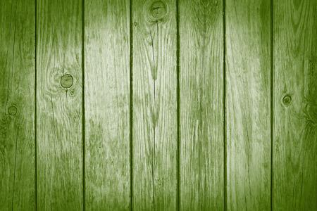 geen: wooden boards background