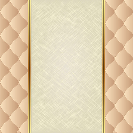 neutral background: neutral background with canvas texture