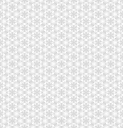 gray pattern: white and gray pattern seamless or background