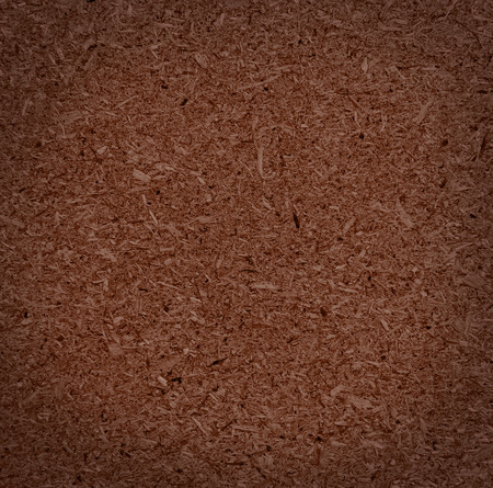 brown background texture: dark brown background with grunge texture