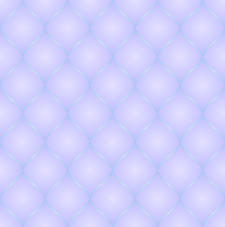 neutral background: neutral background or pattern seamless