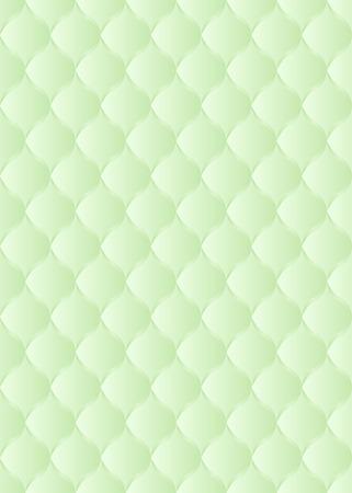 light green background: light green background or pattern seamless