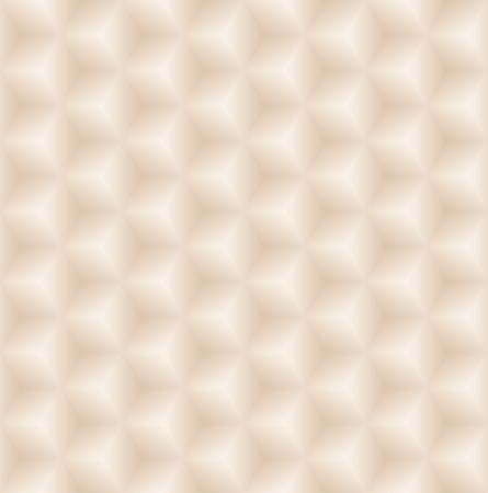ecru: ecru background or pattern seamless