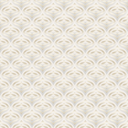neutral: neutral pattern seamless or background