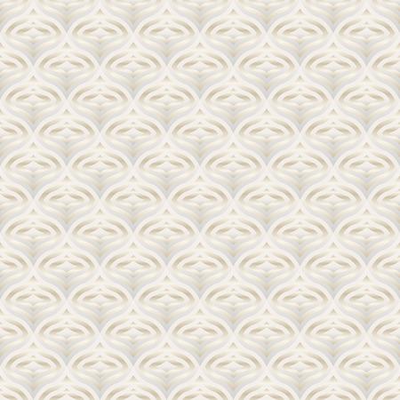 ecru: neutral pattern seamless or background