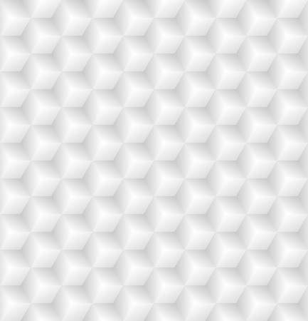 neutral background: white neutral background or pattern seamless