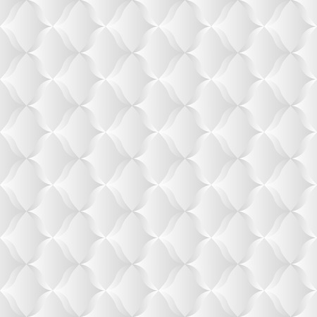 neutral: seamless pattern or neutral background