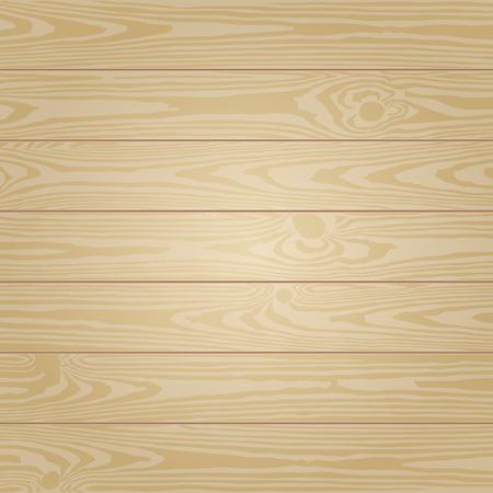 wooden planks: wooden planks background - vector illustration