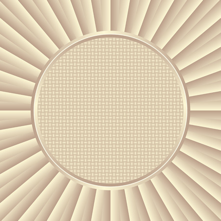 beige background: beige background Illustration
