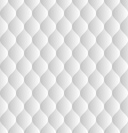 white pattern seamless or neutral background