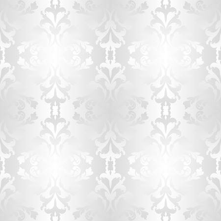 shone: white background or pattern seamless Illustration