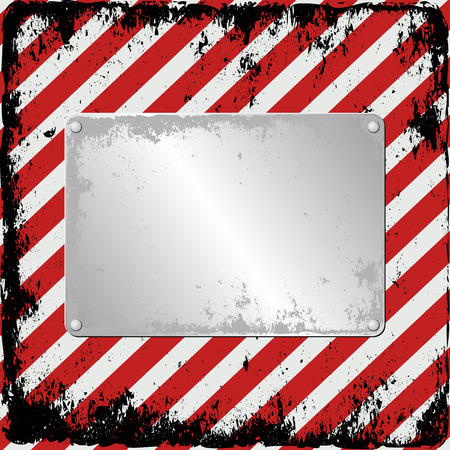 placa bacteriana: fondo de riesgo con la placa