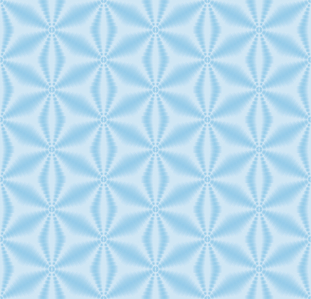 greenish blue: turquoise wallpaper seamless