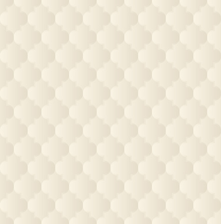 neutral background: neutral background or creamy pattern seamless Illustration