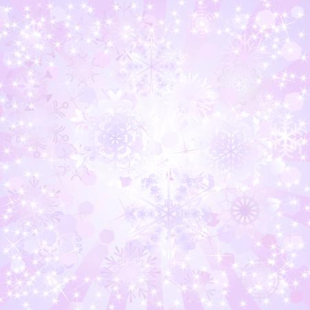 shine background: shine background