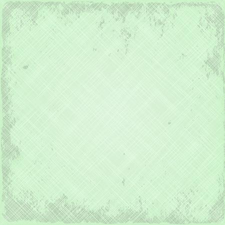 dilapidated: grunge dilapidated background Illustration