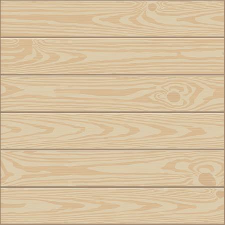 sfondo di legno Vettoriali