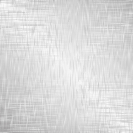 neutral: neutral background Illustration