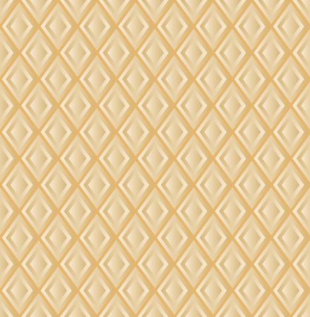 creamy: creamy background or pattern seamless
