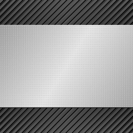 metallic texture: metallic background with texture