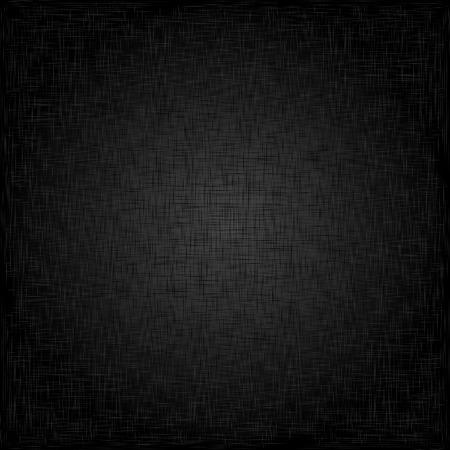 textured: black textured background