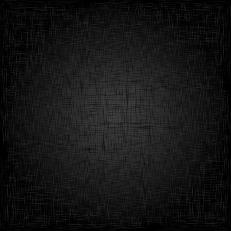 noir fond texturé