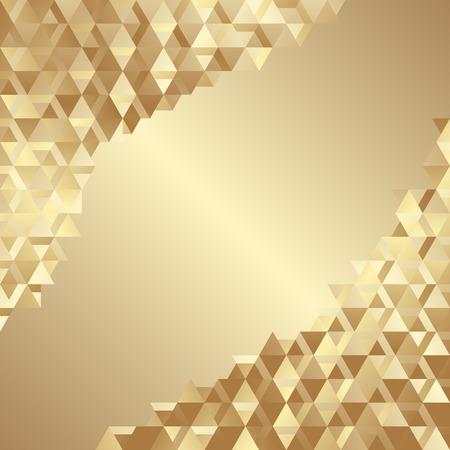 golden texture: golden background with texture