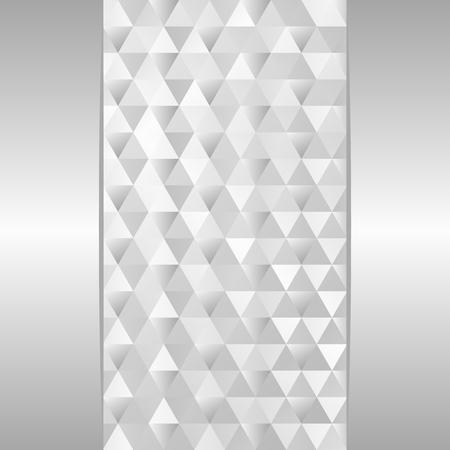 plata de fondo con textura