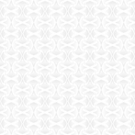 neutral: pattern seamless or neutral background Illustration
