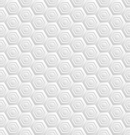 hexagonal: hexagonal pattern seamless