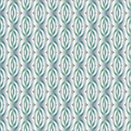 seamless pattern: pattern seamless