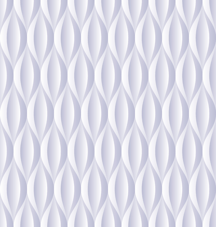 neutral: light blue pattern seamless or neutral background Illustration