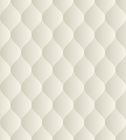 creamy: creamy pattern seamles