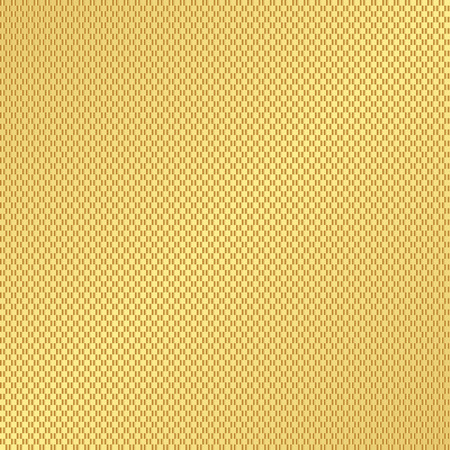 golden texture: golden background with texture