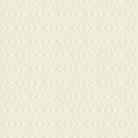 seamless pattern: decorative pattern seamless