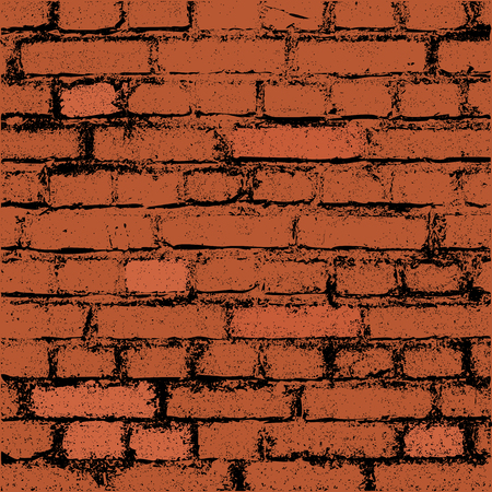 building bricks: brick wall background