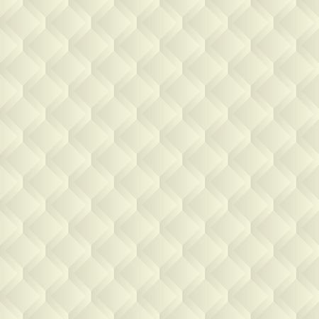 neutral: neutral background or beige pattern seamless
