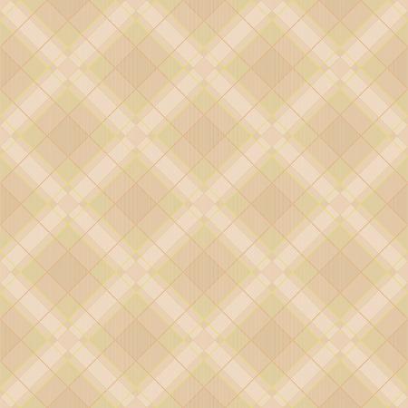checkered: seamless checkered pattern