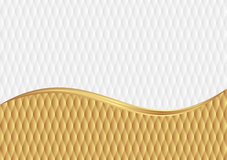textured: gold white textured background
