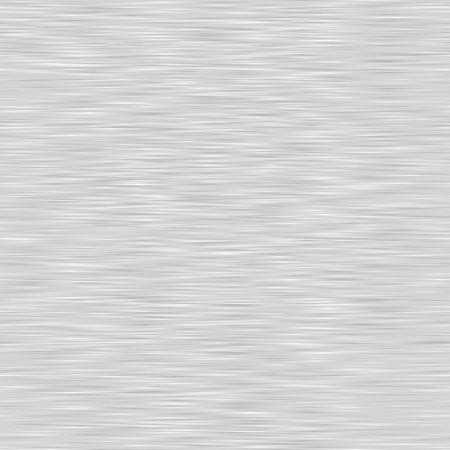 neutral background: gray neutral background, seamless pattern Illustration