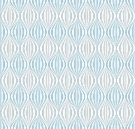 decor graphic: abstract background, seamles pattern