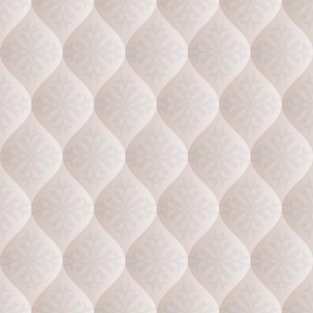vintage background pattern: vintage background, seamless pattern