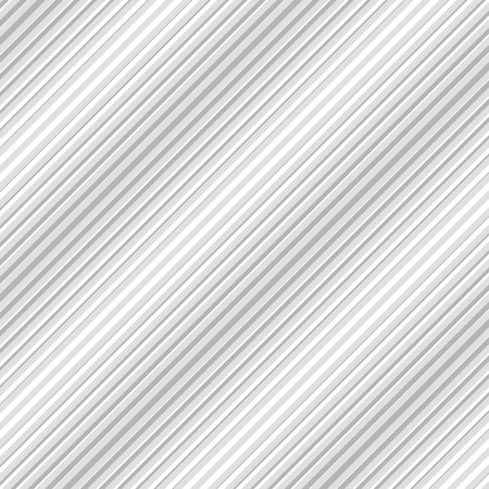 oblique: neutral  with oblique waves and stripes Illustration