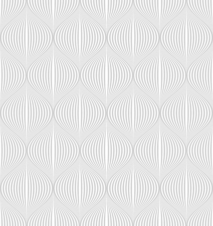 retro pattern: decorative background, seamless pattern for wallpaper