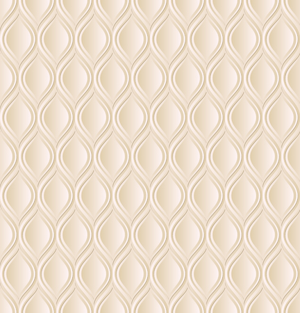harmonious: seamless wallpaper, vintage pattern