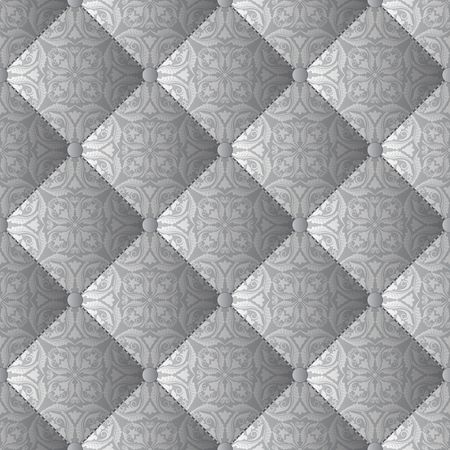 seamless pattern or ornate background