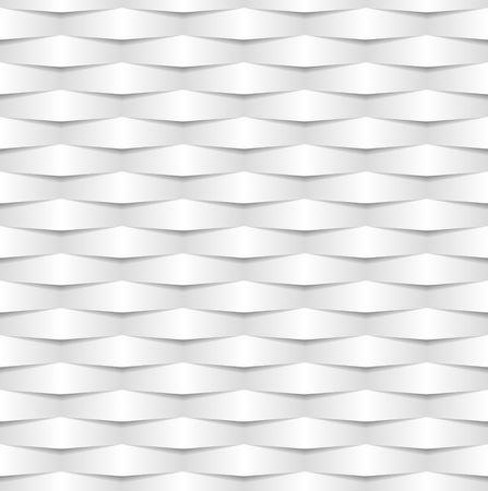 plait: plait background, seamless pattern